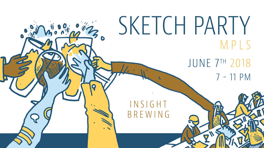 Sketch_Party_June_Web.jpg