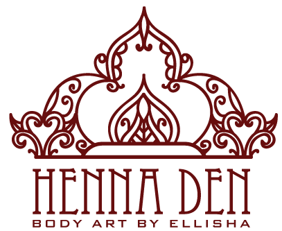Henna Information Organic All Natural Henna Henna Design In