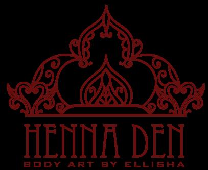 Henna Information Organic All Natural Henna Henna Design In