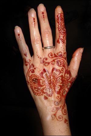 henna12.jpg