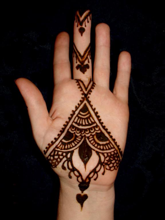 small_henna14.jpg