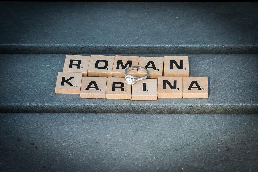Roman_Karina-13.jpg