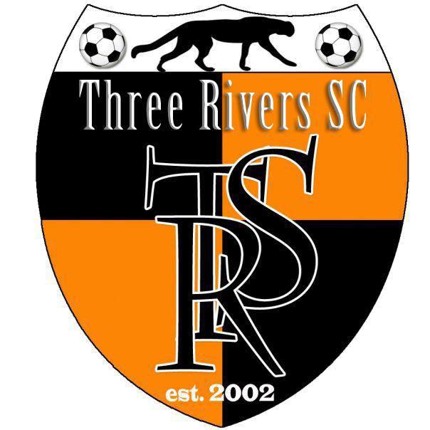 Three Rivers Soccer Club