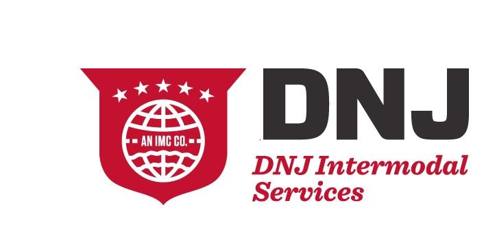 DNJ_logo_PROOF.JPG