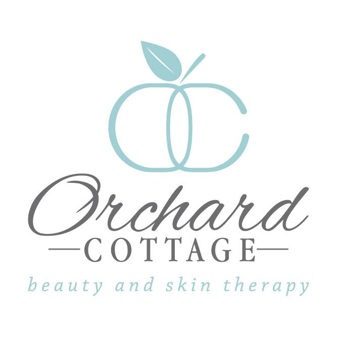 Orchard Cottage beauty and skin therapy