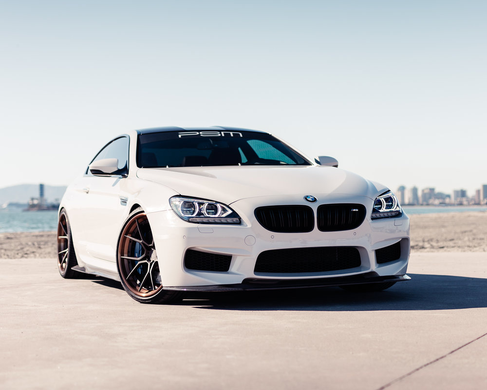 M6 NEW TO USE-SMALL.jpg