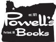powells-store.png