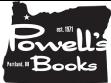 powells-store.png