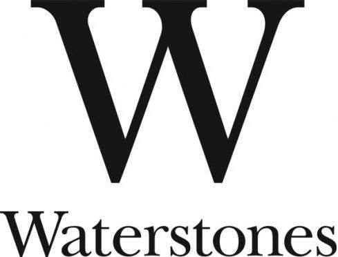 Waterstones.png