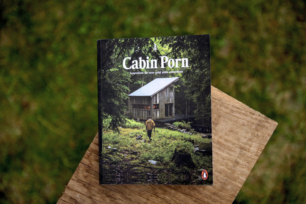 Cabin porn book review-8137