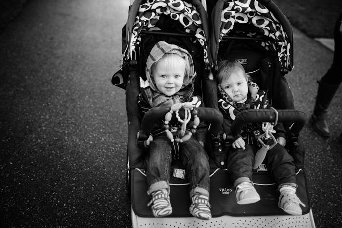 twins1yr_dec14 (123)