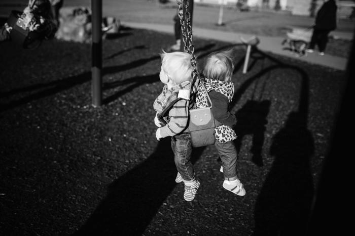twins1yr_dec14 (127)