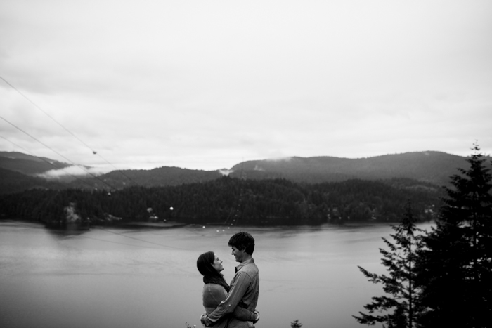 Justine-B-Photography-Vancouver-wedding-Photography-34.jpg