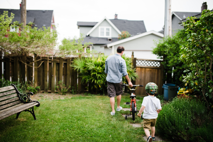 vancouver-family-photographer-58.jpg