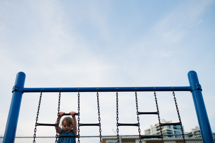 vancouver-family-photographer-137.jpg