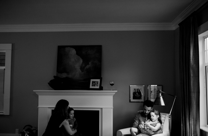 vancouver-family-photographer-200.jpg