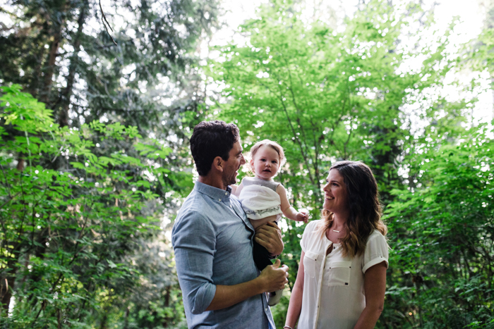 stanley park familly photography (7)