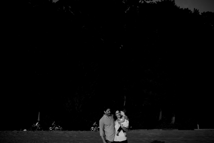 stanley park familly photography (121)