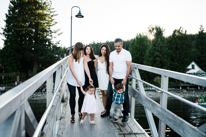 vancouver family photographer deep cove (4)