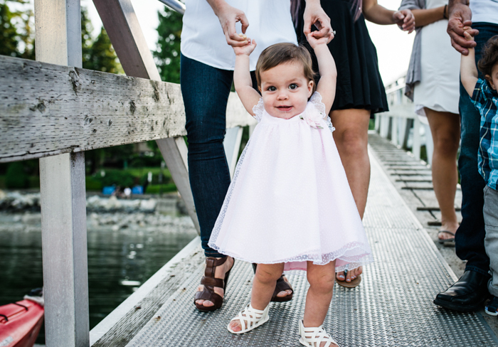 vancouver family photographer deep cove (5)