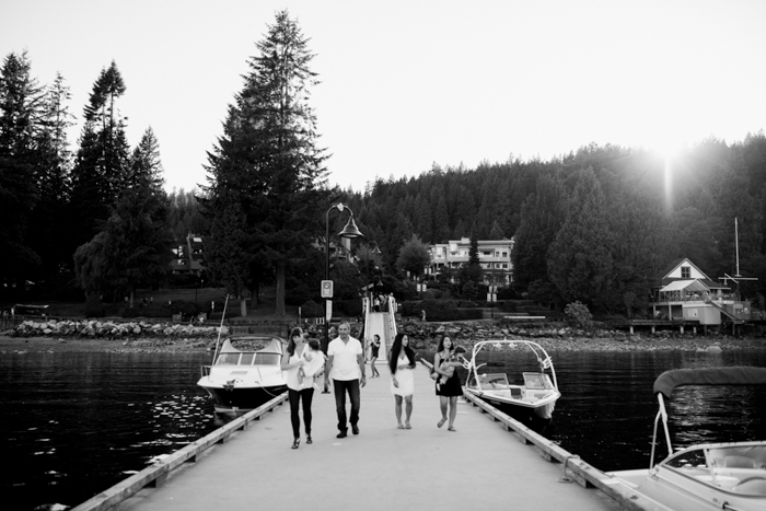 vancouver family photographer deep cove (8)