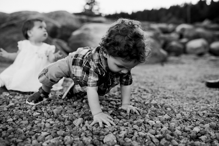 vancouver family photographer deep cove (9)