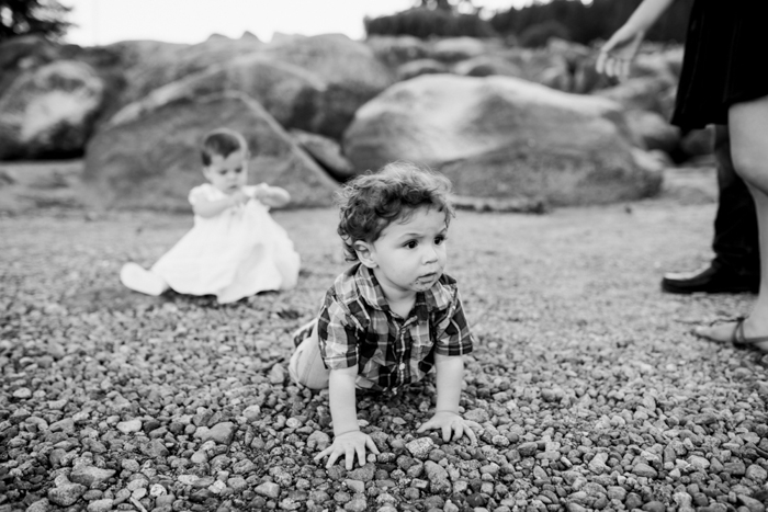 vancouver family photographer deep cove (10)
