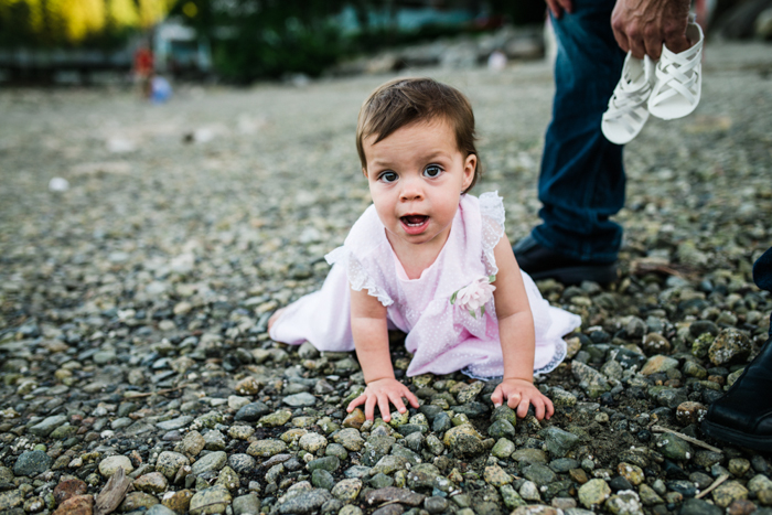 vancouver family photographer deep cove (14)