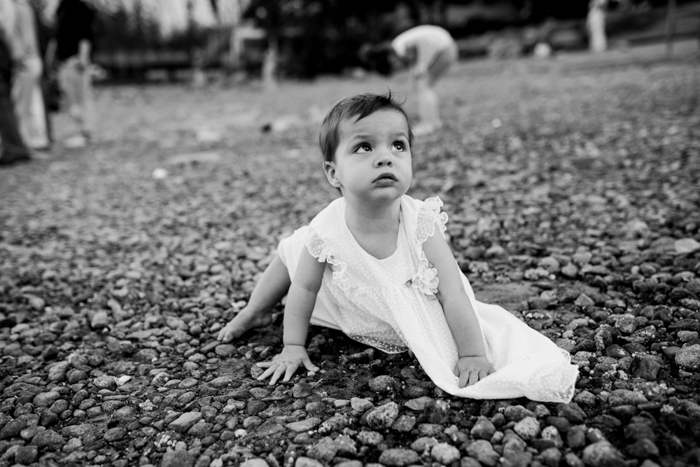 vancouver family photographer deep cove (15)