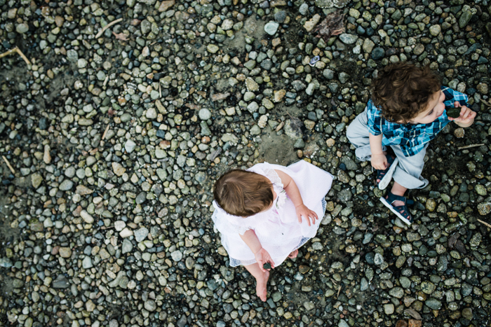 vancouver family photographer deep cove (16)