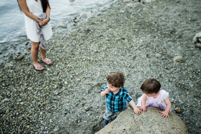 vancouver family photographer deep cove (21)