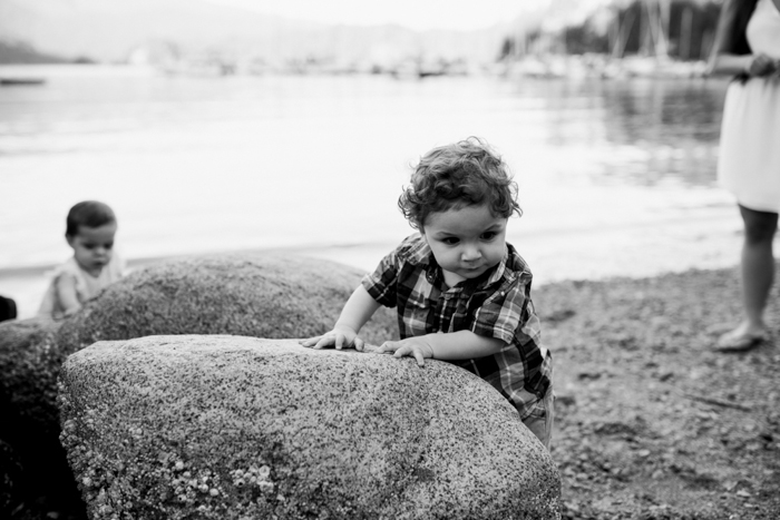 vancouver family photographer deep cove (24)
