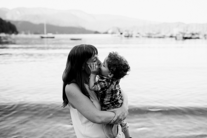 vancouver family photographer deep cove (25)