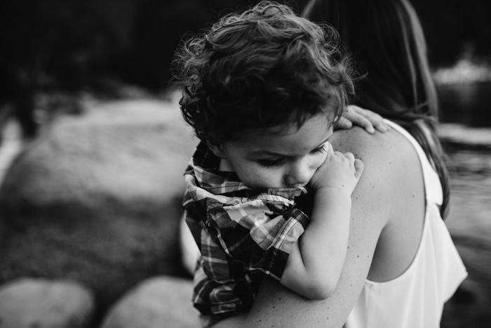 vancouver family photographer deep cove (27)