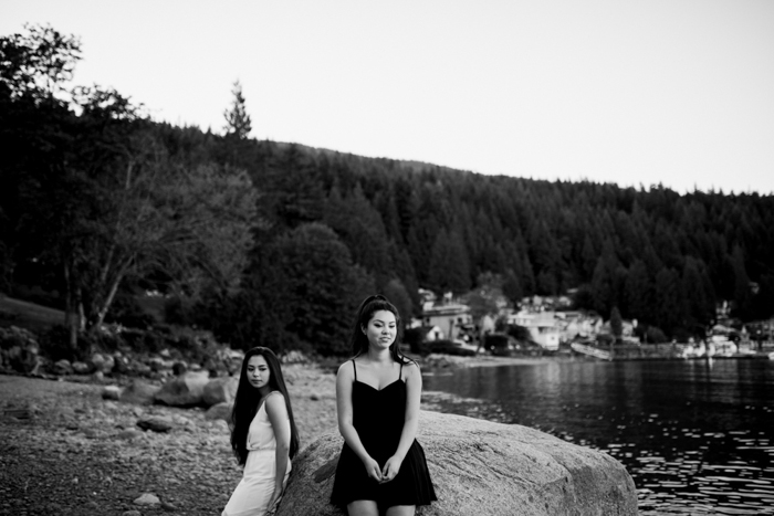 vancouver family photographer deep cove (31)
