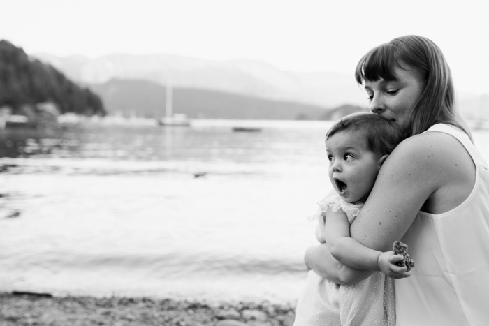 vancouver family photographer deep cove (33)