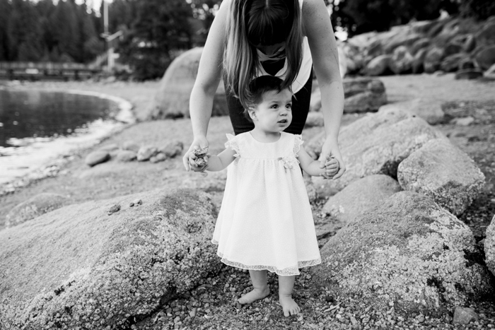 vancouver family photographer deep cove (35)