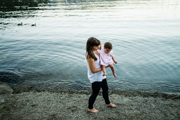vancouver family photographer deep cove (40)