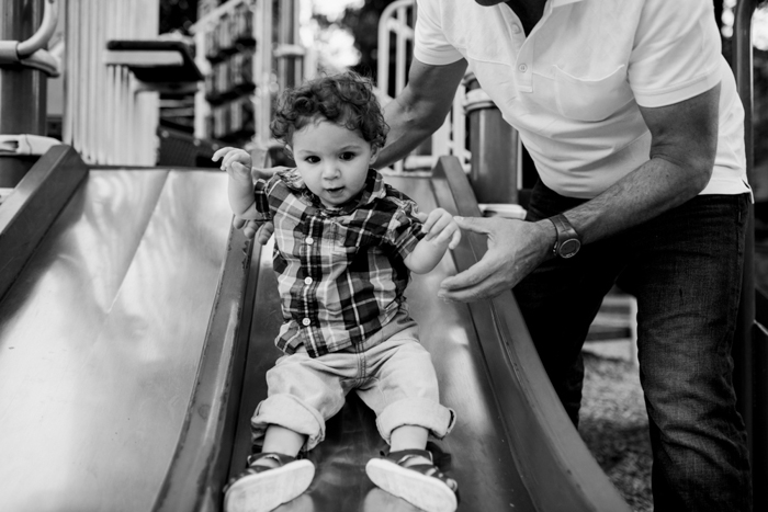 vancouver family photographer deep cove (42)