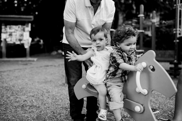 vancouver family photographer deep cove (49)