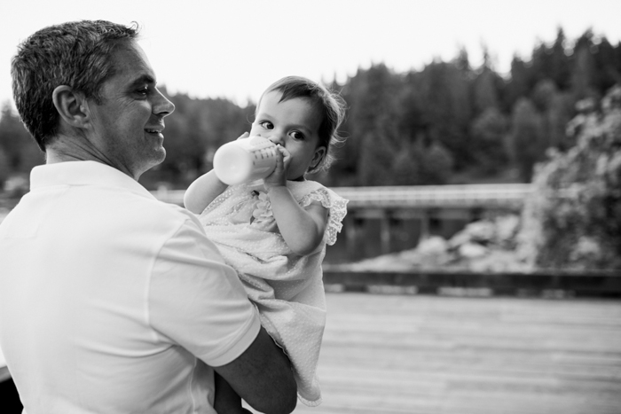 vancouver family photographer deep cove (51)