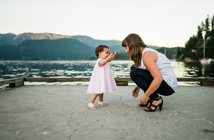 vancouver family photographer deep cove (59)