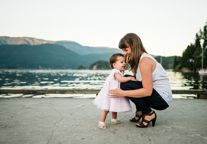 vancouver family photographer deep cove (60)