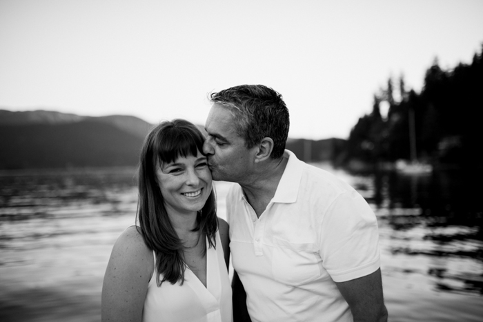 vancouver family photographer deep cove (64)