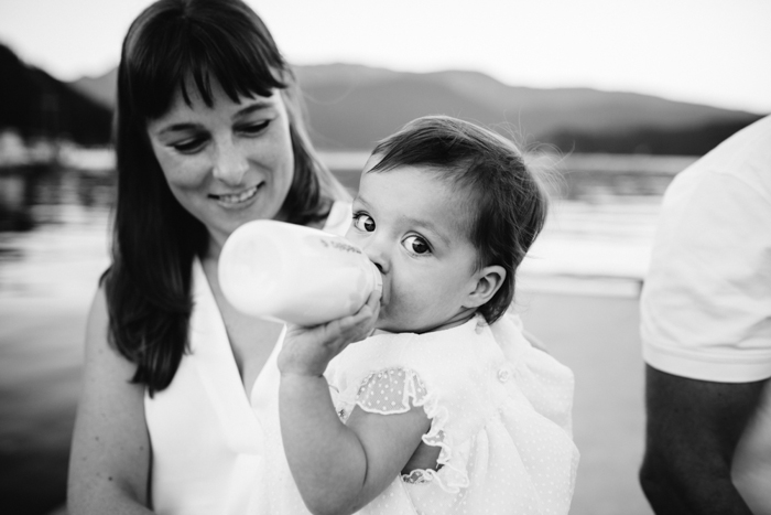 vancouver family photographer deep cove (69)