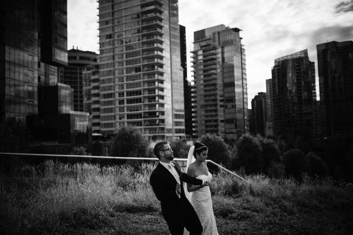 Devon&Ollie_lowres-485