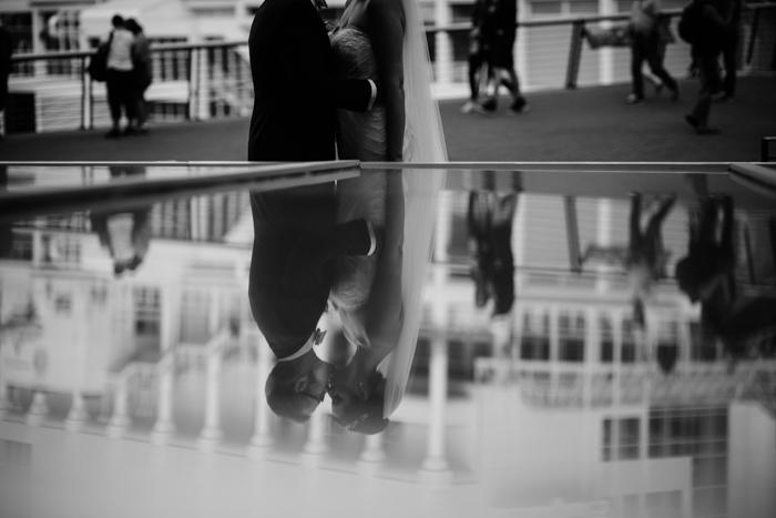 Devon&Ollie_lowres-519