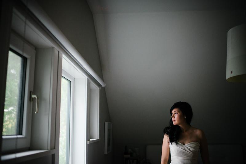 vancouver wedding photographer fall2015 (5).JPG