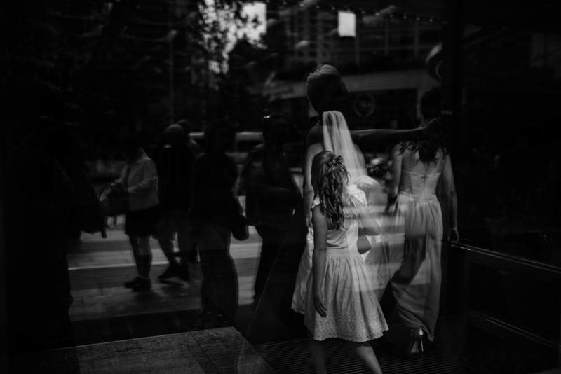 vancouver wedding photographer fall2015 (29).JPG