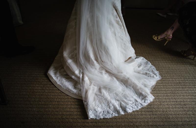 vancouver wedding photographer fall2015 (32).JPG